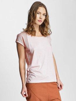 Nikita T-shirt Float rosa chiaro