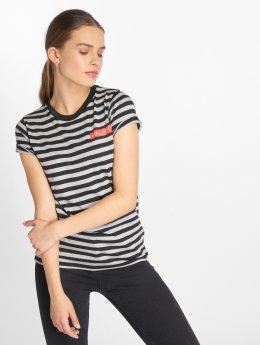 Nikita T-Shirt Maxine schwarz