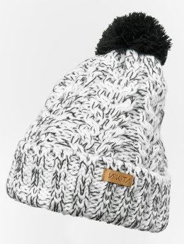 Nikita Winter Hat Turf white