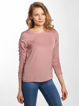 Noisy May Blouse nmFast rose