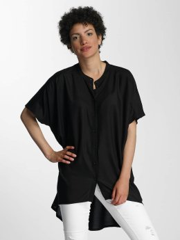 Noisy May Blouse nmIma zwart