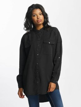 Noisy May Bluse nmEric Oversize sort