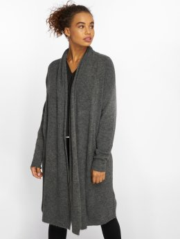 Noisy May Cardigan nmHellen gray