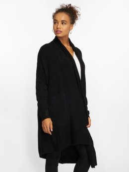 Noisy May Cardigan nmHellen noir