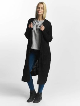 Noisy May Cardigans nmChung svart