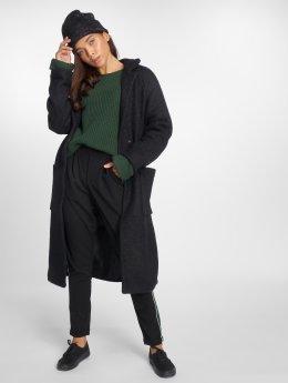 Noisy May Coats nmZoe  black