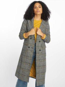 Noisy May Coats nmArika gray