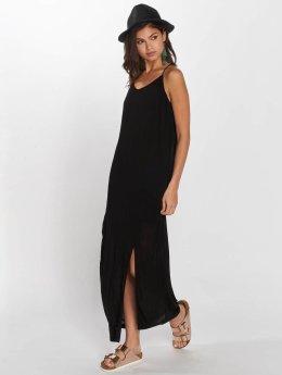 Noisy May Dress nmAlberte black