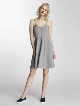 Noisy May Dress nmNayeem grey