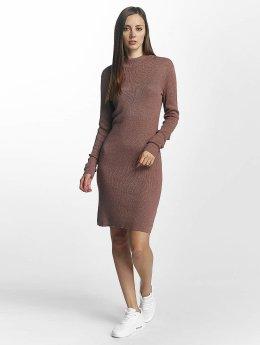 Noisy May Dress nmMini purple