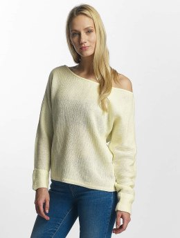 Noisy May Gensre nmAbbey beige