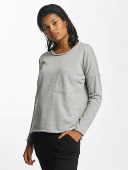 Noisy May Gensre nmChristian grå