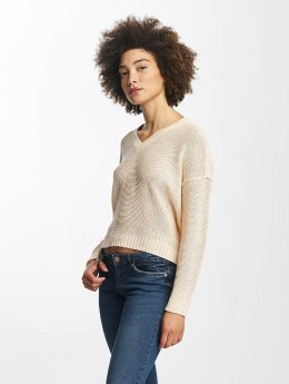 Noisy May Gensre nmVerona rosa