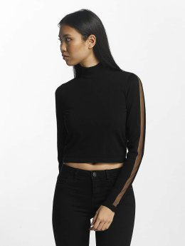 Noisy May Gensre nmMex svart