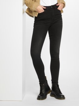 Noisy May Jean skinny nmLexi noir