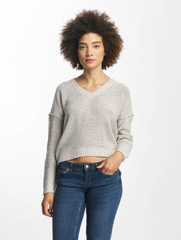 Noisy May Jumper nmVerona grey