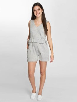 Noisy May Jumpsuit nmEmma grau