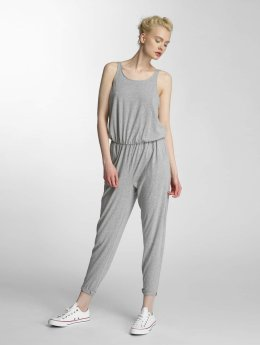 Noisy May jumpsuit nmJulian grijs
