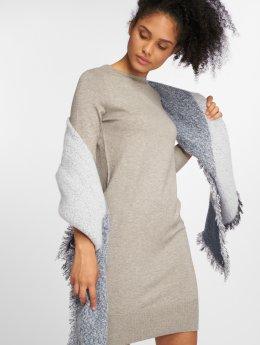 Noisy May jurk nmGina grijs