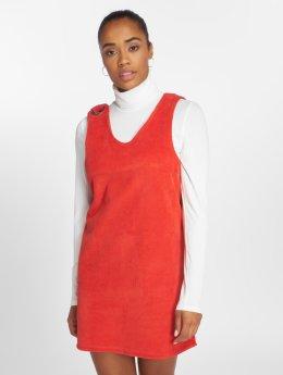 Noisy May jurk nmClaire rood