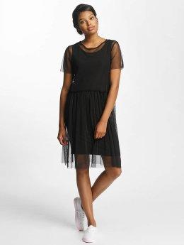 Noisy May jurk nmThea Above Knee zwart