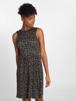 Noisy May jurk nmRaven zwart