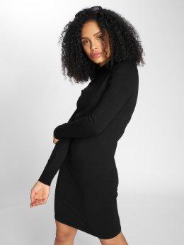 Noisy May jurk nmCirus zwart