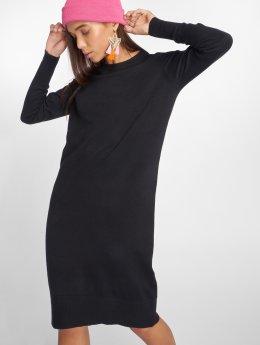 Noisy May jurk nmGina zwart
