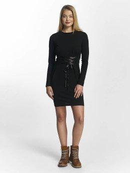 Noisy May Kleid nmPhilippa schwarz