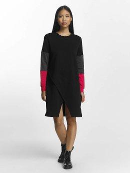 Noisy May Kleid nmWinner schwarz