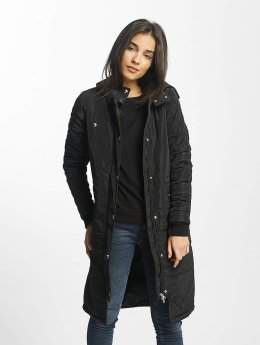 Noisy May Manteau nmEllen noir