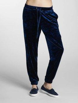 Noisy May Pantalon chino nmGirl bleu