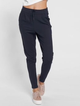 Noisy May Pantalon chino nmPower bleu