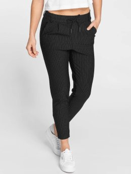 Noisy May Pantalon chino nmPower noir