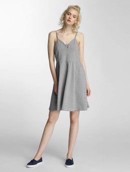 Noisy May Robe nmNayeem gris