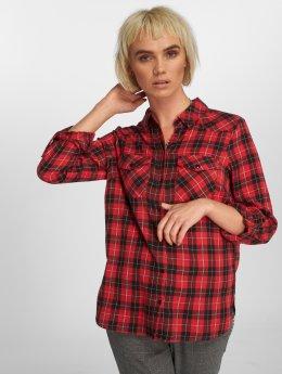 Noisy May Shirt nmErik red