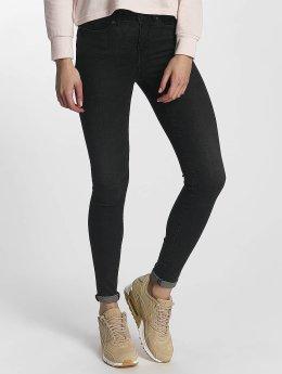 Noisy May Skinny Jeans nmJulie sort