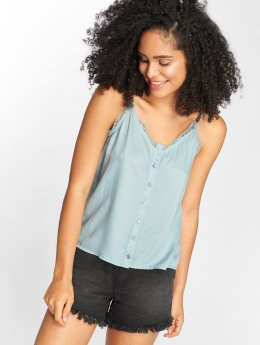 Noisy May top nmLise blauw
