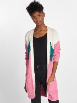 Noisy May vest nmStella Knit wit