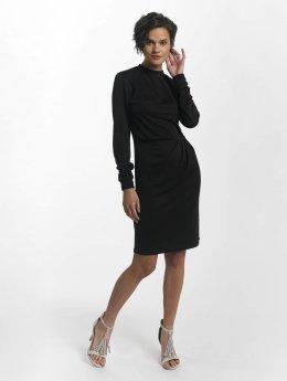Nümph Kleid Alani schwarz