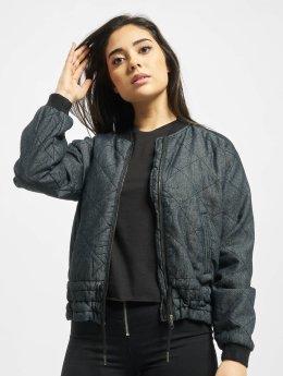 Nümph Lightweight Jacket  Canistel gray