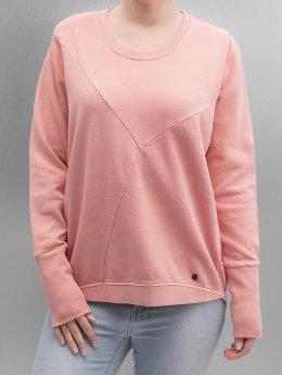 Nümph Pullover Nikoliana rosa