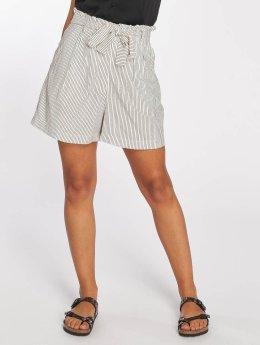 Nümph shorts Caily  beige