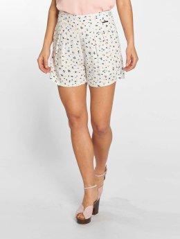 Nümph shorts Blaise  bont