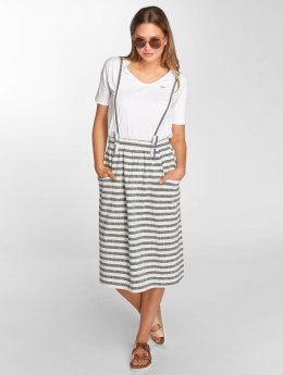 Nümph Skirt Clarimond  blue