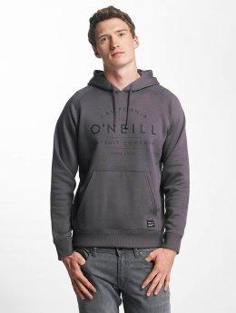 O'NEILL Hoody LM O'Neill grau
