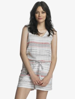 O NEILL fashion online bestellen met de beste prijzen 6d8b32db0b