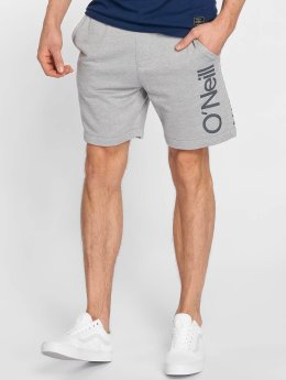 O'NEILL Short  Cali grey