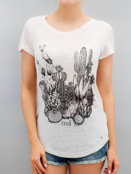 O'NEILL t-shirt Cali Nature wit