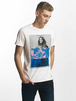 O'NEILL t-shirt Optical Illusion wit